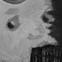 Mācība. 2012. Audekls, akrils, eļļa. 60x80 cm