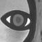 Kā lācītim atrast savu Mežrozīti? Diptihs 180x180 cm katrs, eļļ/audekls, 4 sieviešu žurnāli